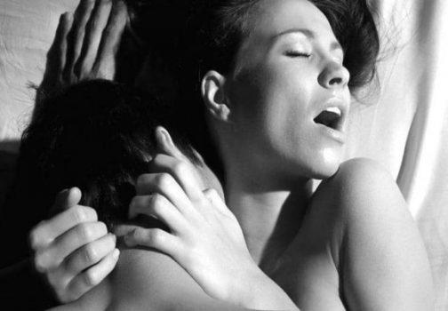 Όταν η ερωτική φαντασίωση γίνεται εμμονή! – SEX