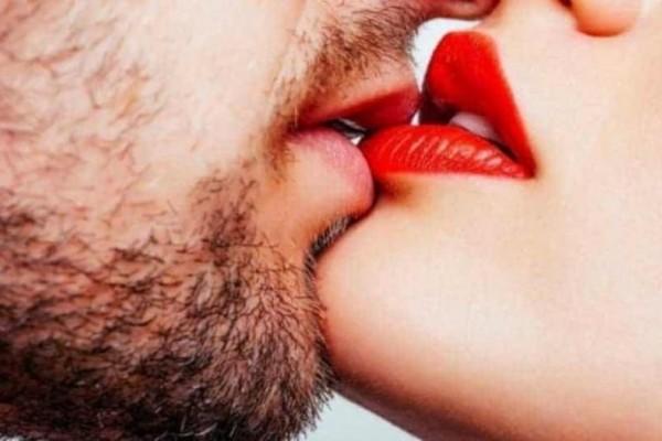 Δεν φαντάζεσαι ποιο είναι το πιο ικανό σεξουαλικό όργανο! - SEX